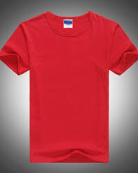cheap blank t shirts front and back wholesale mens neck