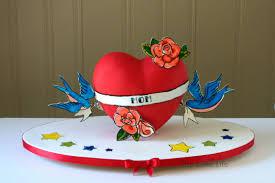 wedding cakes scunthorpe 28 images henna inspired wedding cake