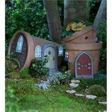 220 best diy garden u0026 diy fairy garden images on pinterest