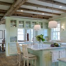 rejuvenation lighting kitchen victorian with stainless steel
