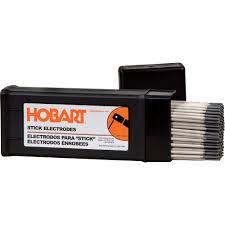 Hobart Welding Wire Specifications Dolgular Com
