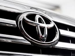 toyota lexus logo say hello to the top 50 brands of japan news u0026 opinion