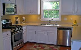 Renovation Ideas Small Pictures To by Kitchen Intriguing Small Kitchen Renovation Ideas Condo