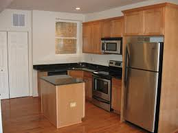 kitchen trendy kitchen cabinets ideas brown wooden kitchen trendy kitchen cabinets ideas brown wooden kitchen cabinets square shape brown kitchen island black color granite countertops built in stove ovens with