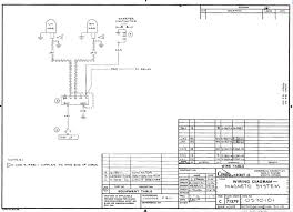 cessna 172r wiring diagram manual best cessna u2022 wiring diagram
