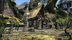 Glenumbra Treasure Map Homestead Basics Guide The Elder Scrolls Online