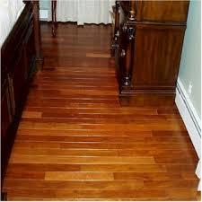 professional teak hardwood floor installation by wh wood floors