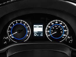 lexus gx lease specials los angeles 2017 infiniti q60 coupe myautolux