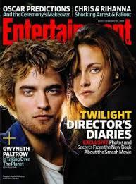 Twilight Vanity Fair Exclusive Photos From The Director U0027s Book U0026 More Vanity Fair