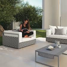 Kira Casarredo - Italian outdoor furniture