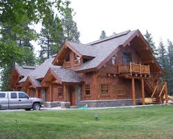 house plans ontario post and beam homes zone