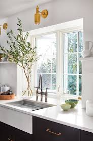 does kitchen sink need to be window how window placement can make or your home design