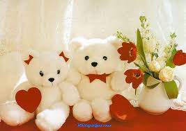 teddy valentines day teddy day pictures images photos
