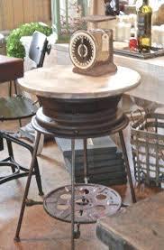 Plastic Bar Table Round Bar Height Table U2013 Medicaldigest Co