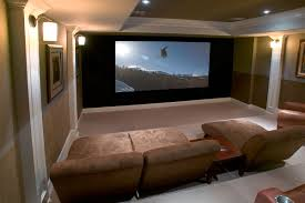 home theater install custom home theater u0026 home automation installation in denver