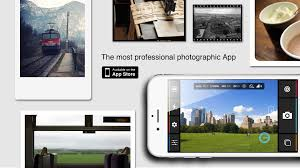 Pro Landscape App by Snap Pro App The Most Professional Photographic App U2013 Bitplay