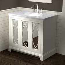 Bathroom Vanity Furniture Furniture Guild