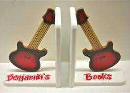 Engraved Bookends 17 Best Kids Personalized Bookends Images On Pinterest Bookends