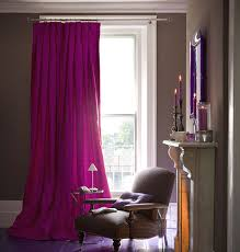 Country Curtains Far Hills Nj Curtains That Puddle On The Floor Emphasize The Opulence Of A