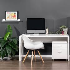 Professional Drafting Tables Desks Amazon Treadmill Desk Treadmill Desks Walking Treadmill