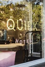 Rugged Warehouse Roanoke Va Best 25 Hotels In Virginia Ideas On Pinterest Farmville