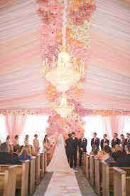 wedding ceremony ideas styled the aisle wedding ceremony ideas the magazine