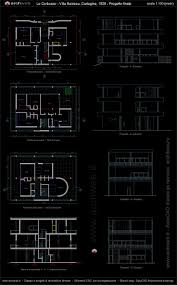 100 hotel floor plan dwg hotel lobby floor plan design
