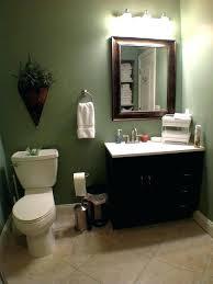 green bathrooms ideas green bathroom decorating ideas size of bathroom green