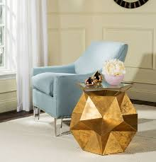 Accent Tables For Living Room 14 Best Artisan Tables Images On Pinterest Coffee Table
