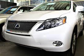 lexus rx 400h price in cambodia ly hour leasing u2013 my wordpress blog