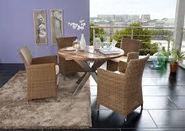 Esszimmertisch 150 X 150 Gartentisch Rund 150 Cm Alle Ideen Für Ihr Haus Design Und Möbel