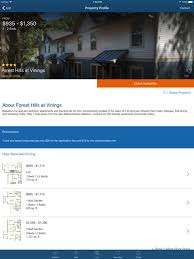 2 Bedrooms Apartments For Rent Forrent Com Find Apartments For Rent On The App Store