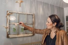 things joanna gaines always buys at antique stores on u0027fixer upper u0027