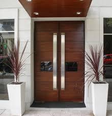 modern house door modern house doors design home photo style