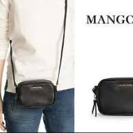 Tas Mango jual tas mango sling bag murah dan terlengkap