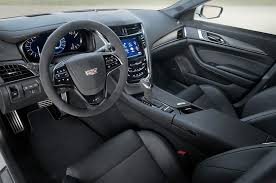 cadillac cts coupe price 2018 cadillac cts v coupe price changes release date and price