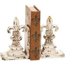 reading frog bookends http www amazon com anecdotal aardvark
