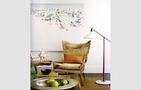 Wood Arm Chair Design Ideas Living Room Design Ideas 50 Inspirational Armchairs