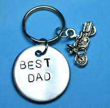 best 25 father u0027s day gifts uk ideas on pinterest christmas gift