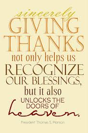 thanksgiving quotes this quote and capital b made