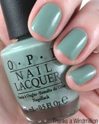73 best my opi collection images on pinterest nail polishes opi