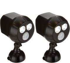 mr beams s 2 450 lumen ultra bright security motion sensor