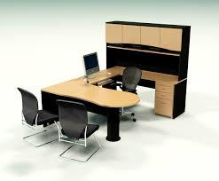 Ergonomic Office Desk Setup Bedroom Pleasing Best Office Furniture Ergonomic Design Desk