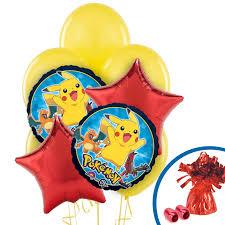 balloon bouquet balloon bouquet birthdayexpress