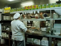 kitchen collection stores small restaurant kitchen design small restaurant kitchen design
