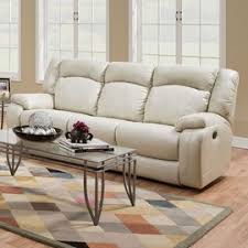 simmons upholstery mason motion reclining sofa shiloh granite 13 off simmons upholstery mason motion reclining sofa shiloh