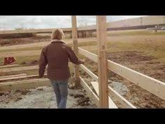 How To Build A Pole Shed Free Plans by 100 X 65 Pole Barn Outbuildings U0026 Pole Barns Pinterest Barn