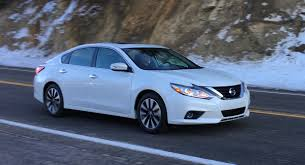 nissan altima sport 2012 2016 nissan altima sl review us quick drive caradvice