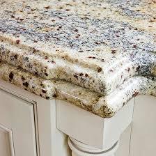 Best Edge For Granite Kitchen Countertop - 18 best kitchen granite design images on pinterest kitchen ideas