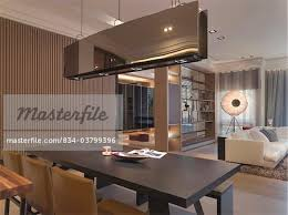 Lighting Above Kitchen Table Hanging Dining Room Light Nice Dining Table Pendant Light Hanging